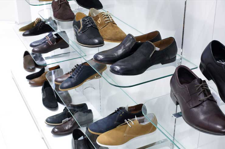 What Shoes Are Best When You Have Neuropathy