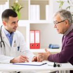 Doctor/Patient Relationships: Unlocking Doors