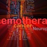 Chemotherapy Induced Neuropathy