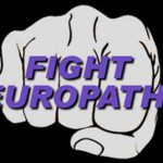 Fight Neuropathy