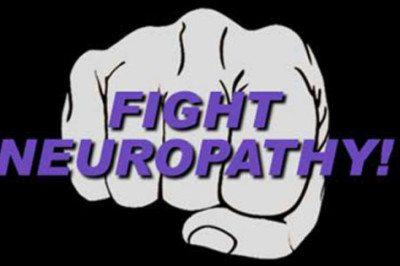 Fight Neuropathy
