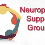 Neuropathy Support Groups