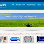 Neuropathy Support Network