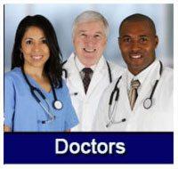 Doctors who treat Neuropathy