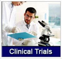 Neuropathy Clinical Trials