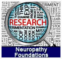 Neuropathy Foundations