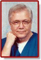 Phillip L. Poffenbarger MD FACP