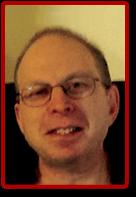 Scott I. Berman, MD Psychiatrist