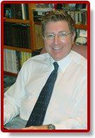 Waden E. Emery III, MD, Neurologist