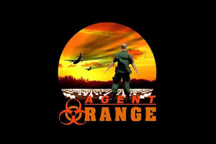 Agent Orange Continues Its Toll on Veterans