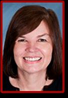 Cindy Tofthagen, PhD, ARNP, AOCNP, FAANP