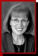 Leslie MacGregor-Levine VMD, PhD, JD